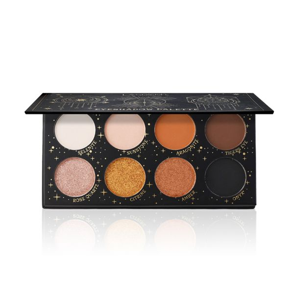 Magic Eyeshadow Palette