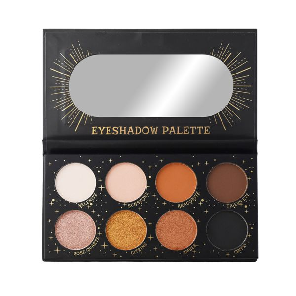Magic Eyeshadow Palette