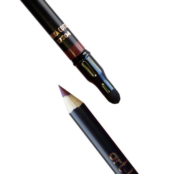 Art-KI-Tekt Lip Sculptor Collection Box