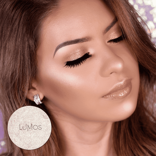 Lumos Highlighting Palette